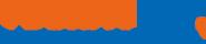 Logo von TECHNOCAR Fahrzeugwerkstatt GmbH